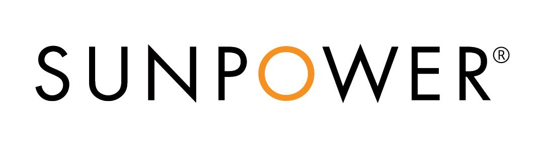 Sunpower Solar Panels Powerful Amp Efficient Solar Panels
