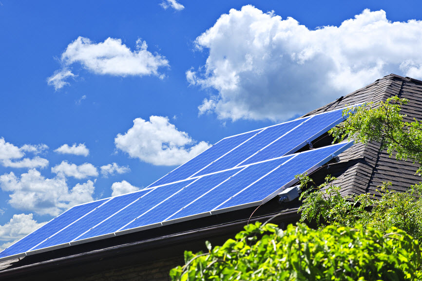 Are You Choosing The Best Solar Panels Infinite Energy