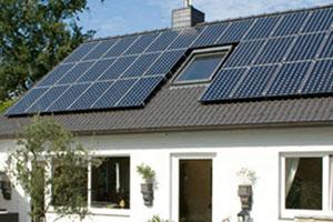 SunPower   Solar Power Experts   Infinite Energy