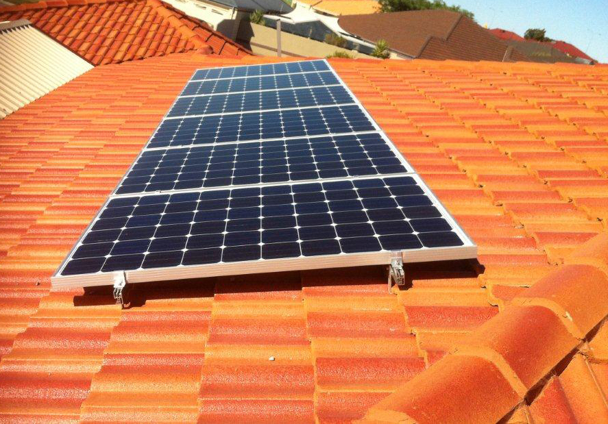 5kw solar system perth - photo #39
