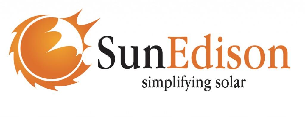 Sunedison Acquires Energy Matters Group Infinite Energy