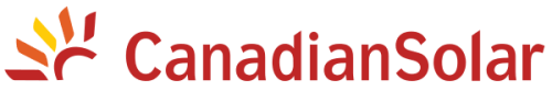 logo-canadiansolar