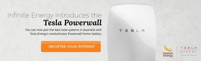 IE-INTRO-Tesla-powerwall-CTA-landscape-banner-WEB