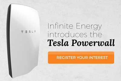 IE-INTRO-Tesla-powerwall-CTA-square-banner-WEB