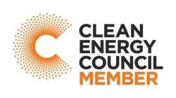 Infinite Energy CEC Member