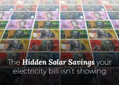 solar deals perth