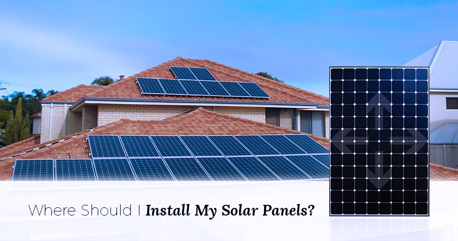 market plan for solar panels Buying solar panels : real world advice from a solar executive who buys solar panels for a living because 300 watt and higher solar panels are relatively new in the market all the manufacturers have invested their latest and greatest stuff into making these new panels.