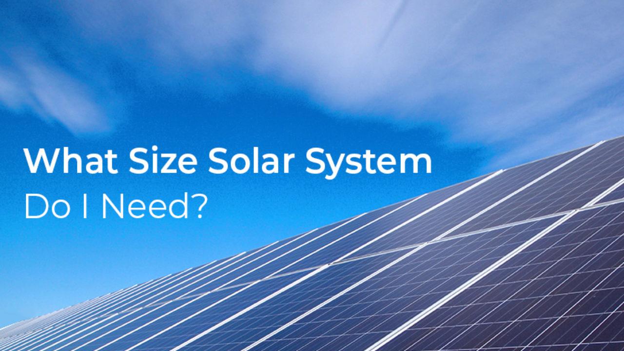 Solar Panels Work How Solar Panels Work Diagram For Kids Solar Energy