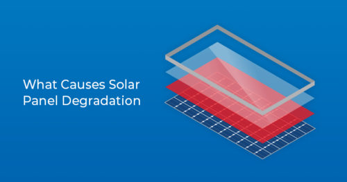 Infinite Energy | Solar Panel, Power & Electricity Experts